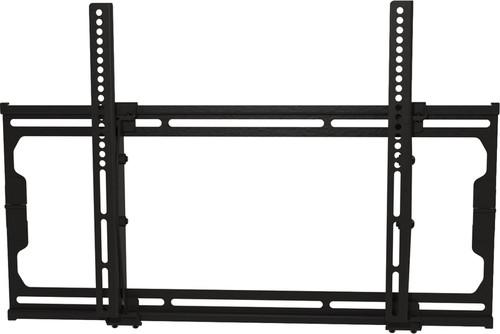 VMP FP-XMFTB Extra Medium Flat Panel Tilt Mount