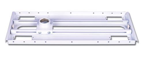 VMP SCM-1 Suspended Ceiling Adaptor