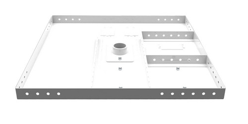 VMP SCM-2 Suspended Ceiling Replacement Tile