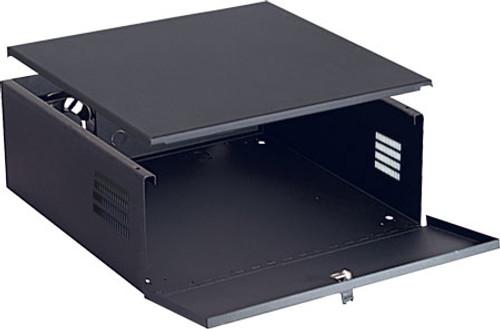 VMP DVR-LB1 DVR Lockbox
