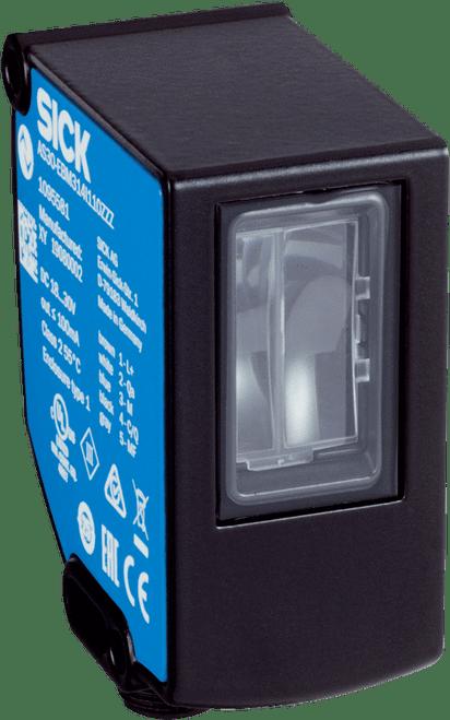 Sick 1095577 AS30-EBM314I220A00 Array Sensor