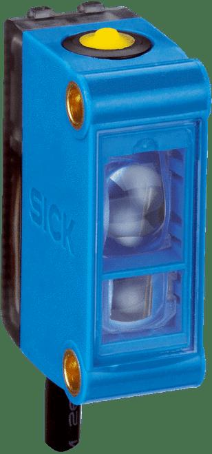 Sick 1067291 CSM-WP11122P Color Sensor