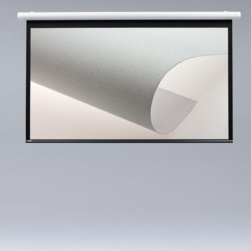 Draper Salara M Manual Projection Screen