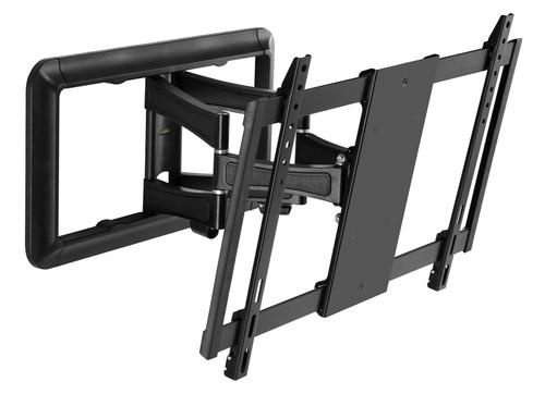 VMP FP-XMLPAB Extra Medium Low Profile Flat Panel Articulating Mount