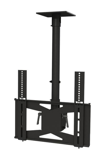 VMP LCD-MID-CB Medium Flat Panel Ceiling Mount