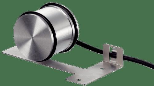 Sick 1035055 DKV60-E2K01200 Measuring Wheel Encoder