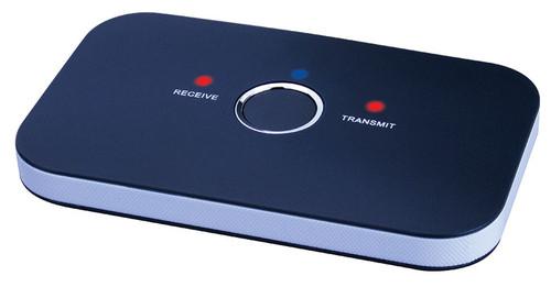 Vanco PABT100 Transmitter/Receiver w/Bluetooth Wireless Technology
