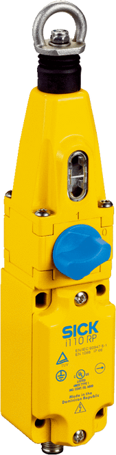 Sick 1064510 Safety Command Device