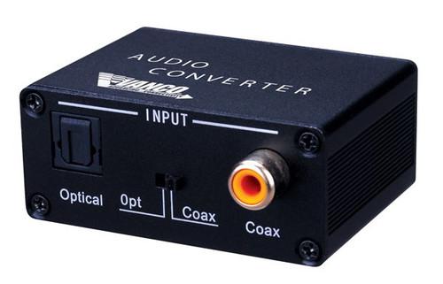 Vanco 280565 Digital Audio Translator