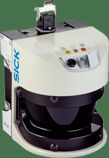 Sick 1069807 LMS511-10900S04 2D LiDAR Sensor