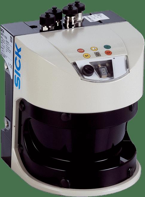 Sick 1067356 LMS531-10100 2D LiDAR Sensor