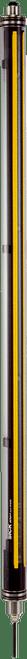 Sick 1089982 M4C-EB04300A10 Multiple Light Beam Safety Device