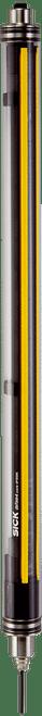 Sick 1089977 M4C-SB0250LA10 Multiple Light Beam Safety Device