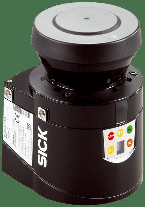 Sick 1042266 S10B-9011BA 2D LiDAR Sensor