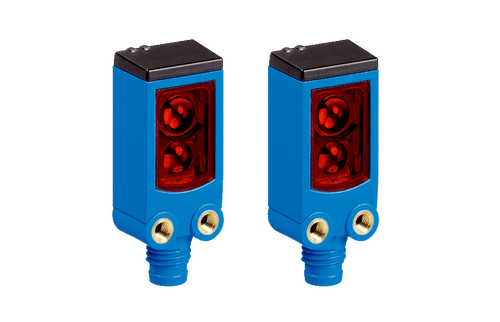 Sick 1068895 Safety System Safeguard Detector
