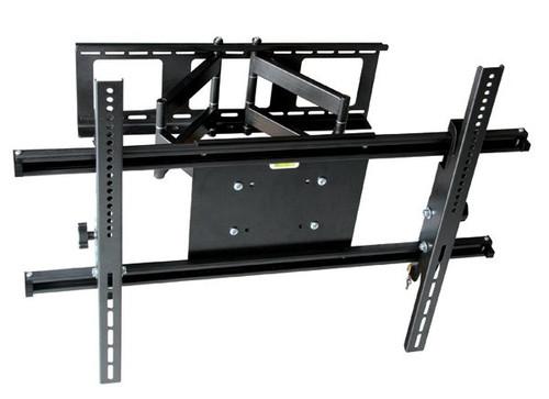 "Vanco ART4270 Full Motion 42""- 70"" Flat Panel Display Mount"