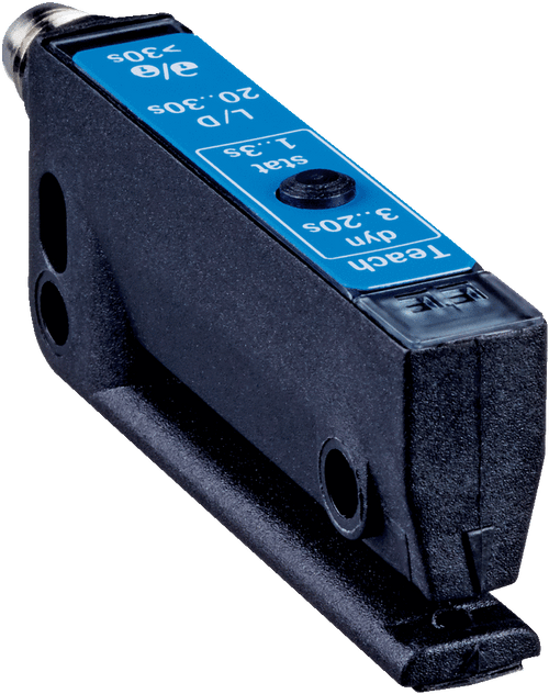 Sick 6058649 WFS3-40B41CA00 Fork Sensor