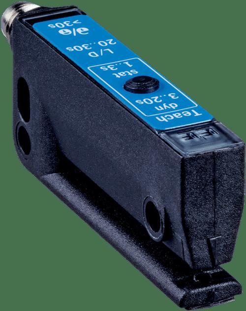 Sick 6058650 WFS3-40B41CA70 Fork Sensor