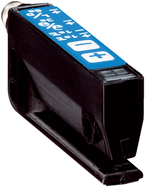 Sick 6055434 WFS3-40N115 Fork Sensor