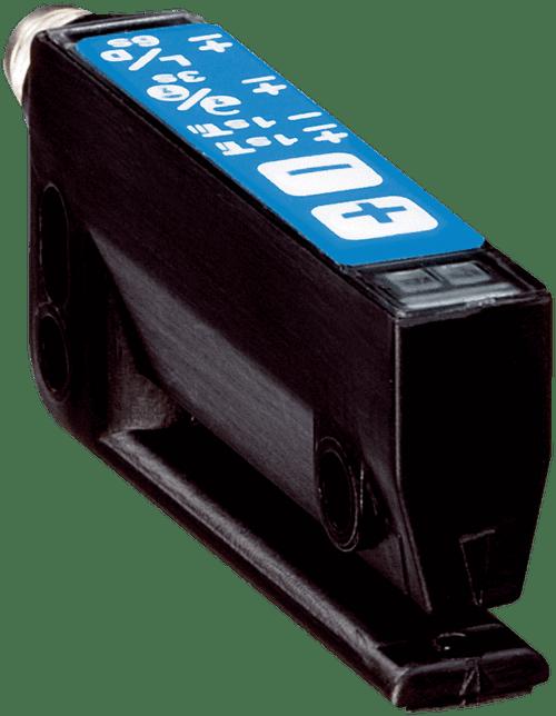 Sick 6053766 WFS3-40N41C Fork Sensor