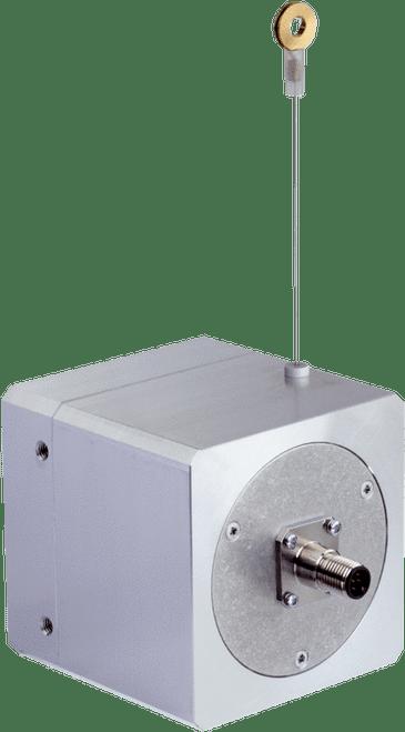 Sick 1035437 XKS09-HTBM0527 Wire Draw Encoder