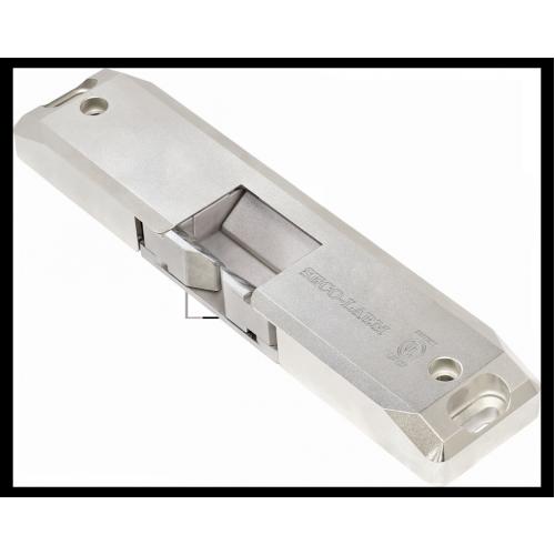 "Seco-Larm SD-998C-D3AQ 1/2"" Tamper-Resistant Electric Rim Strike"