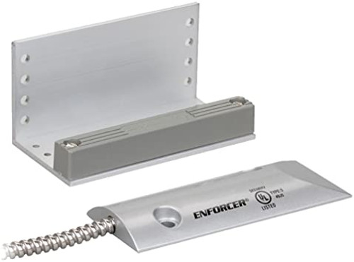 Seco-Larm SM-226LQ Overhead Door Magnetic Contact