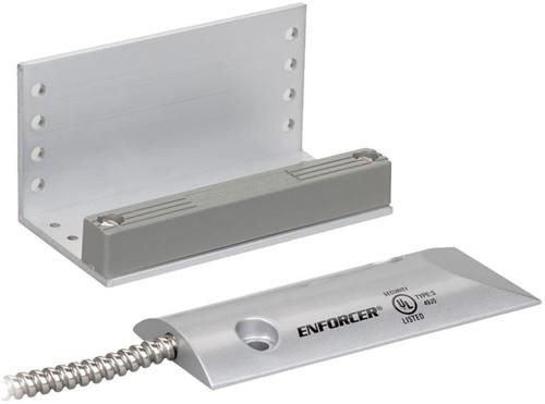 Seco-Larm SM-226L-3Q Overhead Door Magnetic Contact