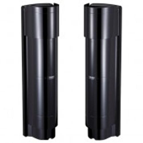 Takex COM-50XTL 165' Combination Microwave (24.11GHz) / Photoelectric Beam Sensor