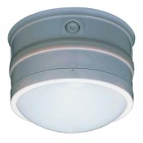 Takex PA-8420E 66' Long Pattern Indoor/Outdoor PIR Sensor