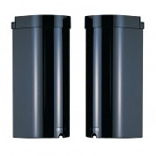 Takex MW-100AL 330' Point-to-Point Microwave Sensor