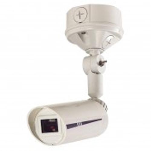 Takex FS-5000E 33' Weather-Resistant Outdoor/Indoor Ultraviolet Sensor