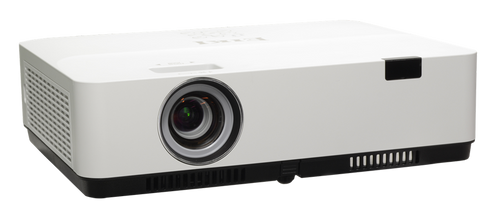 EIKI EK-121W Entry Level Projector