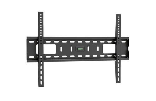 "Telpix TM-PLB-34L 37-70"" LCD/LED Wall Mount"