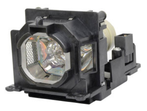 EIKI 22040001 Replacement Lamp