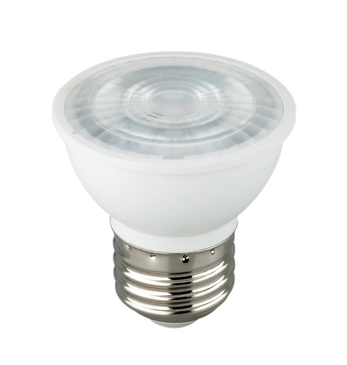 Satco S9980 6.5 Watt 2700K LED MR16 Bulb
