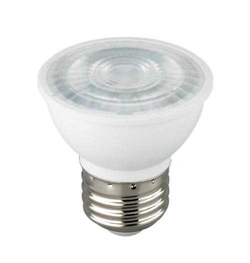 Satco S9981 6.5 Watt 3000K LED MR16 Bulb