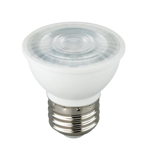 Satco S9983 6.5 Watt 5000K LED MR16 Bulb