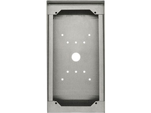 Aiphone SBX-ISDVFP Surface Mount Box