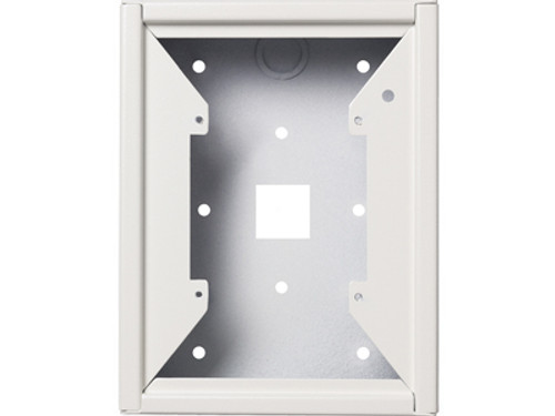 Aiphone SBX-NVP/A Surface Mount Box