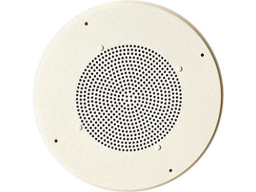 Aiphone SP-20N/A Ceiling Speaker Sub Station