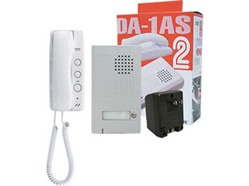 Aiphone DA-1AS Box Set