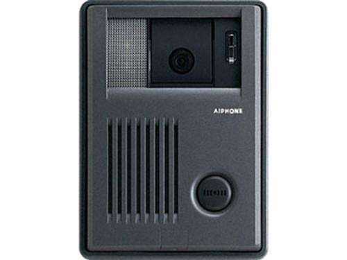 Aiphone KB-DAR Video Door Station