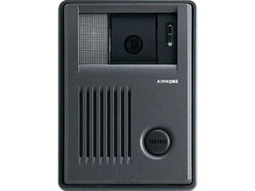 Aiphone KB-DAR-M Video Door Station