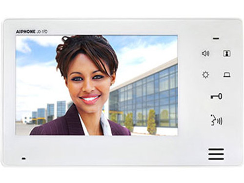 Aiphone JO-1FD Video Expansion Station