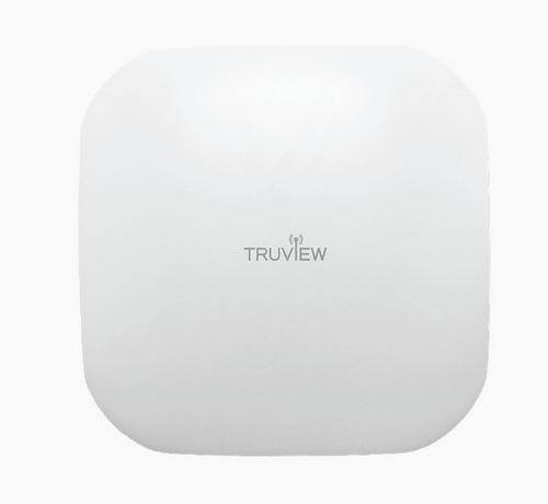 Truview TI-NAP61G2 Indoor Wireless Access Point