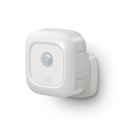 Ring Motion Sensor - White