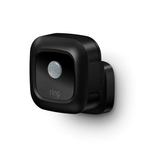 Ring Motion Sensor - Black