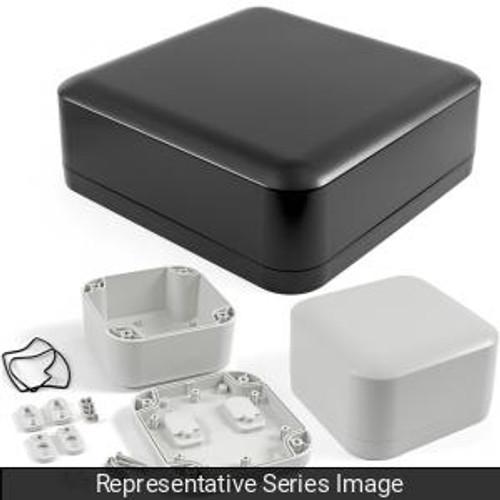 Hammond Manufacturing SC526-50 Hardware
