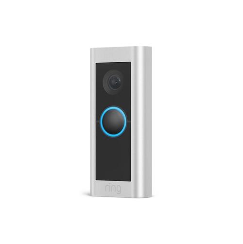 Ring Video Doorbell Pro (2021 Release)